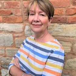 Anne Louise