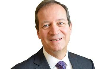 Graham Farrant CEO BCP