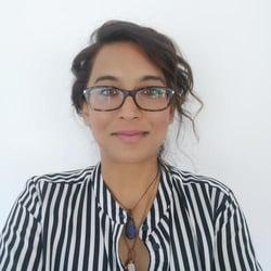 Manisha Pathak