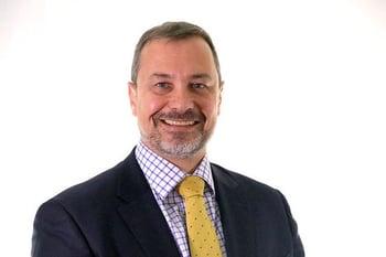 Tim Moss - IPO